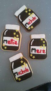 biscotti-di-natale1
